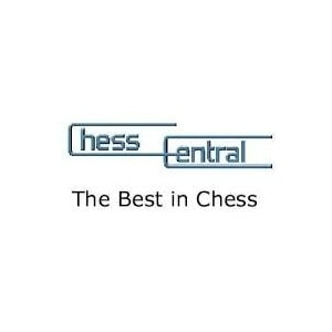 ChessCentral