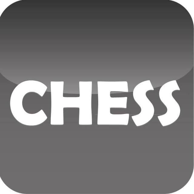 ChessFit promo codes