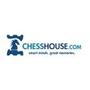 ChessHouse.com Coupons