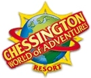Chessington Resort promo codes