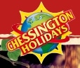 Chessington Holidays promo codes