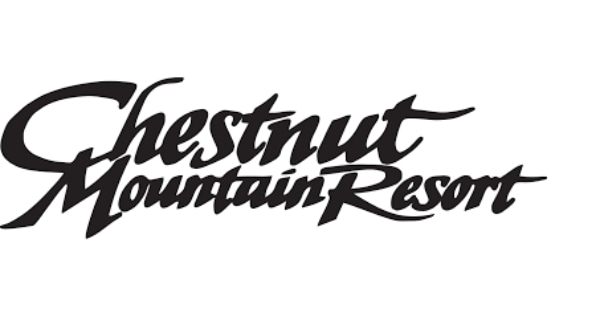 50% Off Chestnut Mountain Resort Coupon Code (Verified Nov