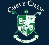 Chevy Chase Country Club promo codes
