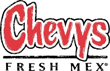 Chevys Fresh Mex promo codes