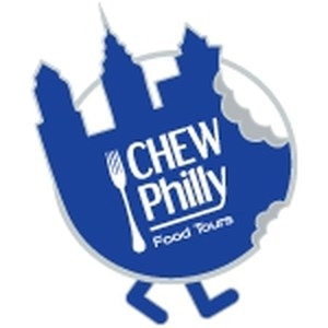 Chew Philly Food Tours promo codes