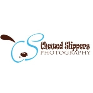 Chewed Slippers promo codes