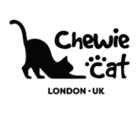 Chewie Cat promo codes