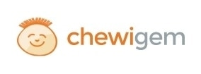 Chewigem UK promo codes