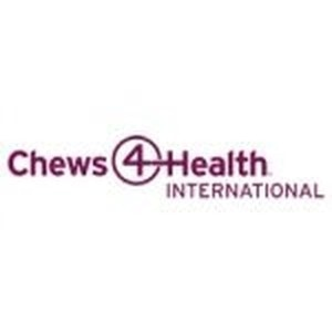 Chews-4-Health promo codes