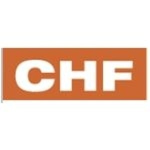 CHF Industries promo codes