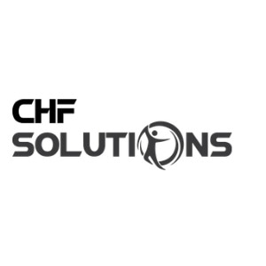 CHF Solutions promo codes