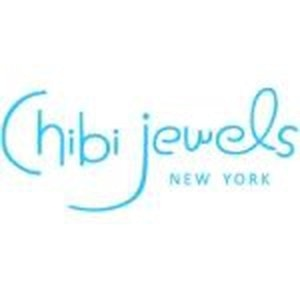 Chibi Jewels promo codes