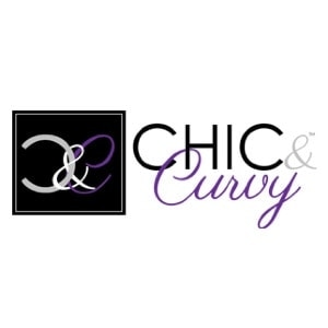 Chic And Curvey promo codes