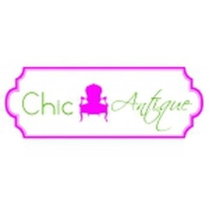 Chic Antique promo codes