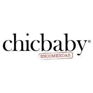 Chic Baby America promo codes