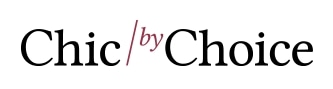 Chic by Choice promo codes