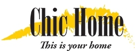 Chic Home promo codes
