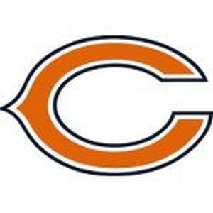 Chicago Bears promo codes