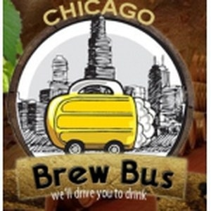 Chicago Brew Bus promo codes