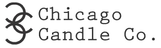 Chicago Candle Co. promo codes