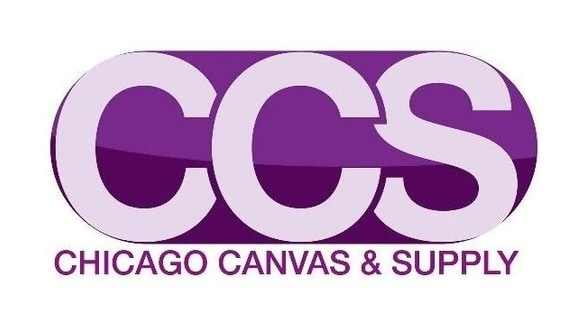 Chicago Canvas & Supply promo codes
