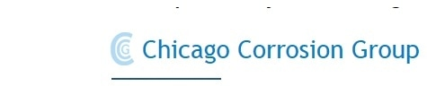 Chicago Corrosion Group promo codes
