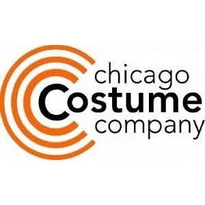 Chicago Costume Coupons