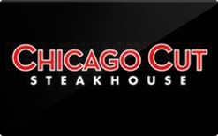 Chicago Cut Steakhouse promo codes