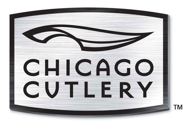 Chicago Cutlery promo codes