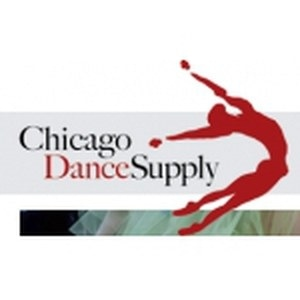 Chicago Dance Supply promo codes