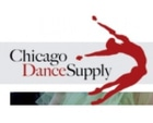 Chicago Dance Supply coupon codes