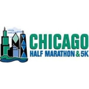 Chicago Half Marathon promo codes