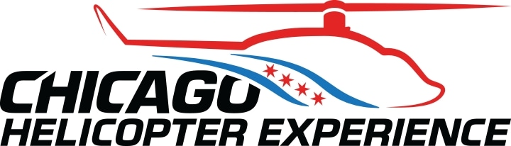 Chicago Helicopter Experience promo codes