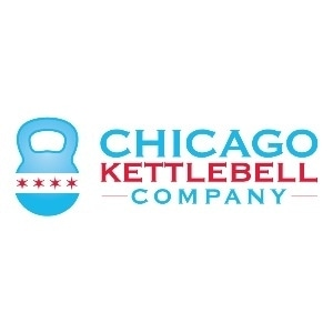 Chicago Kettlebell Company promo codes
