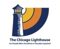 Chicago Lighthouse promo codes