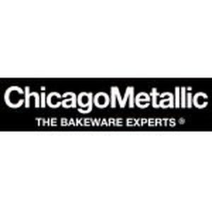 Chicago Metallic promo codes