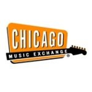 Chicago Music Exchange promo codes