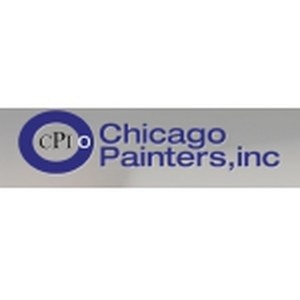Chicago Painters