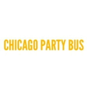 Chicago Party Bus promo codes