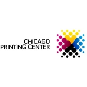 Chicago Printing Center promo codes