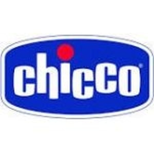 Chicco promo codes