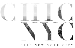 CHIC NYC promo codes