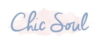 Chic Soul promo codes