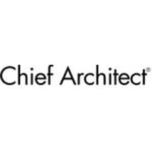 Chief Architec