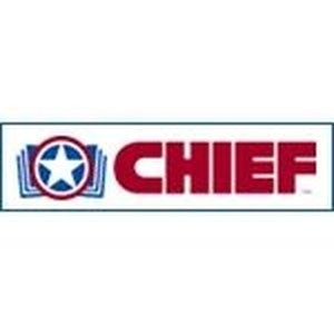 Chief Supply promo codes