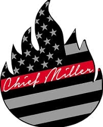 Chief Miller promo codes