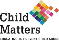 Child Matters promo codes