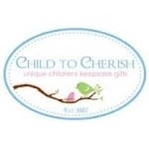 Child to Cherish promo codes