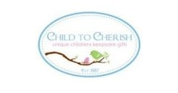 50% Off Child to Cherish Coupon + 2 Verified Discount ...