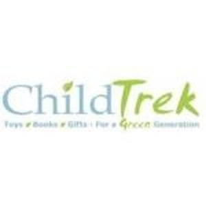 Child Trek promo codes